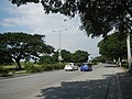 7288Pulang Lupa Uno Bridges Creek Church Las Piñas City Landmarks 42.jpg