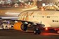 737-700 GOL SBPA (31982171462).jpg