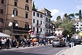 74' Sagra della Castagna 2008 - panoramio.jpg