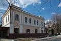 74-222-0013. Будинок, в якому в 1919р. розміщався Коропський ревком (1 из 1).jpg