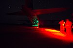 75th Expeditionary Airlift Squadron Conducts Air Drop 170719-F-ML224-0489.jpg