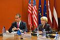 76. ES-ASV Transatlantiskā likumdevēju dialoga sanāksme (19016434418).jpg