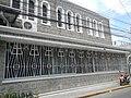 7782Don Galo, Parañaque City 08.jpg