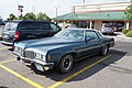 77 Pontiac Grand Prix (9348283788).jpg