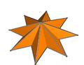8-3 dipyramid.png