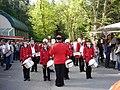 8.květen 2015 - Pochod z Havlíčkova nám. do sportovního centra Kotlina 07.JPG