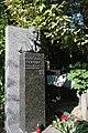 80-361-0594 Kyiv Baykove cemetery SAM 1183.jpg