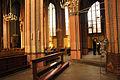 8154viki Kościół pw. Wniebowzięcia NMP w Bielawie. Foto Barbara Maliszewska.jpg