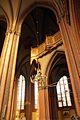 8158viki Kościół pw. Wniebowzięcia NMP w Bielawie. Foto Barbara Maliszewska.jpg