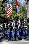 82nd Abn. Div. performs at weekend Raleigh events 140315-A-DP764-004.jpg