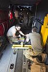 82nd Combat Aviation Brigade supporting CJTF-HOA 170203-F-QF982-0504.jpg