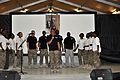 82nd SB-CMRE holds women's history month presentation in Afghanistan 140329-A-ZZ999-570.jpg