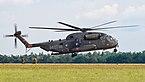 84+99 German Army Sikorsky CH-53G Super Stallion ILA Berlin 2016 06.jpg