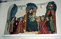 8566 Milano - S. Marco - Madonna e S. Agostino e famiglia Aliprandi (ca. 1350) - Foto G. Dall'Orto - 14-Apr-2007a.jpg