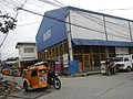 8760Marikina City Cainta, Rizal Roads Landmarks Villages 02.jpg