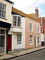 88 and 89 High Street, Hastings - geograph.org.uk - 1308498.jpg
