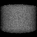 8 Observable Universe (blank 2).png