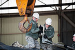 8th Maintenance Squadron crash damage disable aircraft recovery team 140322-F-BS505-033.jpg