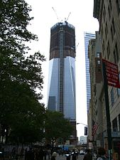 9.11.11Sept11Attacks10thAnniversaryByLuigiNovi4.jpg