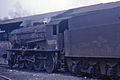 90074 West Hartlepool shed 1967.jpg