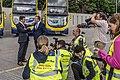 90 NEW BUSES FOR DUBLIN CITY -AUGUST 2015- REF-106977 (19869816074).jpg