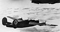 93d Bombardment Group B-24 Liberator 42-72869.jpg