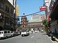 9684Santa Cruz Binondo, Manila 17.jpg