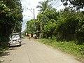 9759Poblacion III Del Carmen, Alaminos, Road 13.jpg