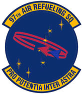 97th Air Refueling Squadron.jpg