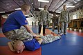 98th Division Army Combatives Tournament 140606-A-BZ540-017.jpg