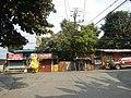 9906Churches landmarks Camarin, Caloocan City 26.jpg