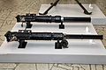 9A624K and 9A624 aviation heavy machine guns - TulaStateArmsMuseum2013-43.jpg