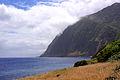 Açores 2010-07-20 (5075497243).jpg