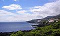Açores 2010-07-21 (5123962116).jpg