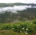 Açores 2010-07-23 (5159347574).jpg