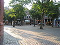 A-Kerkhof noordzijde.jpg