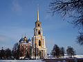 A-Ryazan Kremlin.jpg