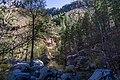 A.B. Young Trail (38680278911).jpg