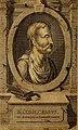 A. Corn. Celsi De medicina libri octo (1766) (14783305503).jpg