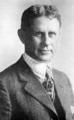 A. Phimister Proctor.png