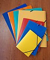 A4 - A5 - A6 folders - W1.jpg