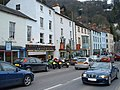 A6 Through Matlock Bath - geograph.org.uk - 1285966.jpg