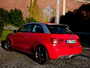 ABT-Sportsline-Audi-A1-AS1-2010-Photo-09--800x600.jpg