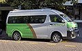 ACTION - 214 712 - Toyota Hiace Commuter.jpg