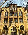 AC Kaiser Karls Gymnasium.jpg