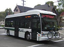Van Hool Bus >> Van Hool Wikipedia