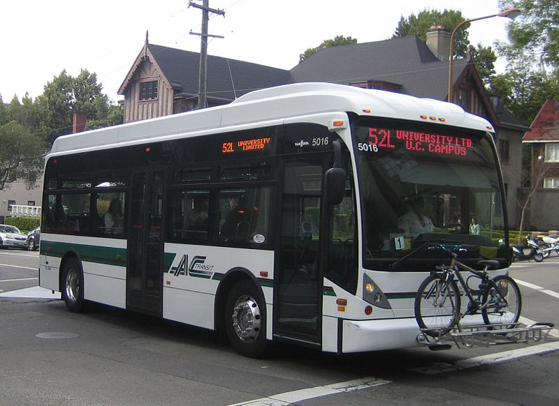 800px-AC_Transit_route_52l.jpg