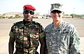 ADAPT training in Burkina Faso (7996054455).jpg