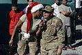 AFCENT band Afghanistan tour 131225-F-XT249-032.jpg