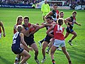 AFL - Aussie rules game.jpg
